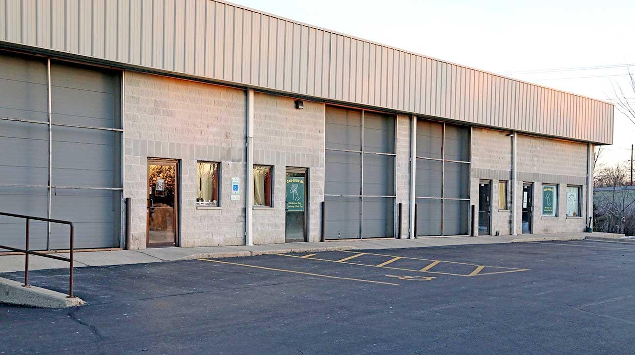 Car-Dun-Al-Dog Obedience Training Club - Location- Huntley, Illinois